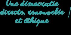 La Primaire citoyenne choisit Charlotte Marchandise comme candidate en 2017 4axesprog-2
