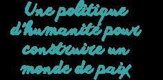 La Primaire citoyenne choisit Charlotte Marchandise comme candidate en 2017 4axesprog-5