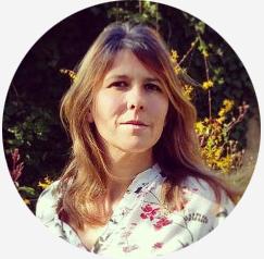 La Primaire citoyenne choisit Charlotte Marchandise comme candidate en 2017 Photo_CMF2