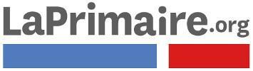 La Primaire citoyenne choisit Charlotte Marchandise comme candidate en 2017 Primaire-org