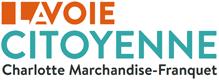 Accueil - Charlotte Marchandise, une candidature collective pour2017