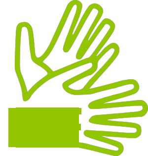 https://charlotte-marchandise.fr/wp-content/uploads/2017/05/logo-lsf-vert.png